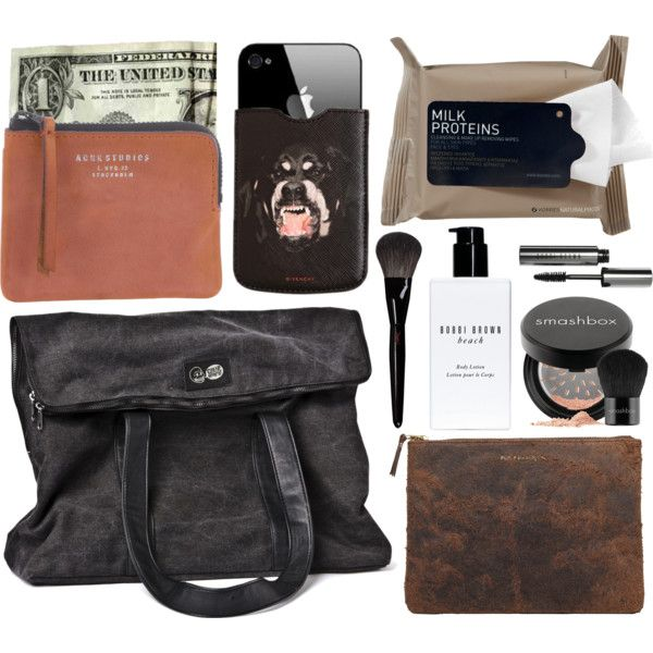 """Bag #10"" by c0ffee-kid on Polyvore"
