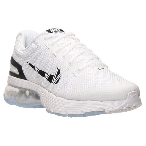 newest c772a 0b605 Women s Nike Air Max Excellerate 3 Running Shoes - 703073 100   Finish Line