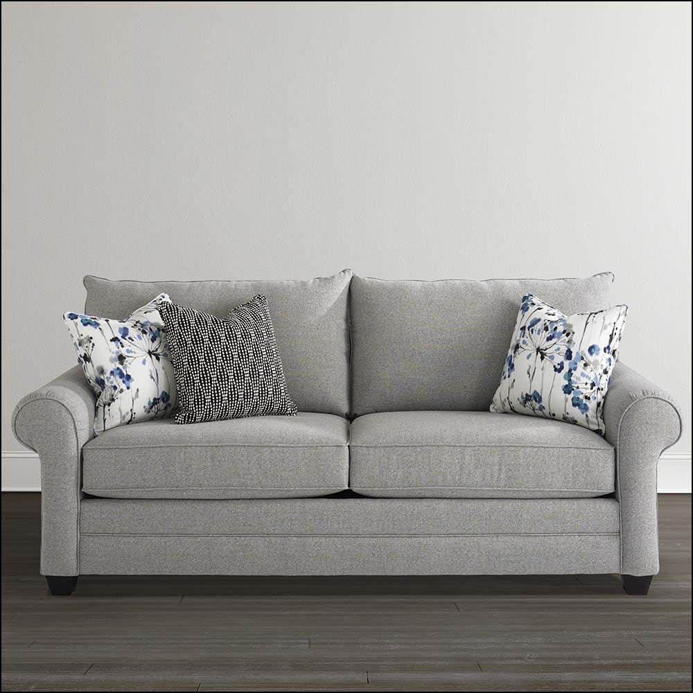 Bassett Sleeper Sofa Couch Sofa Gallery Pinterest Sleeper Jpg 1000x1000  Bassett Furniture Sofa Beds