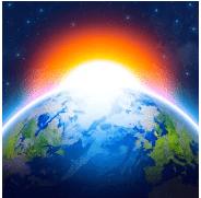 3D Earth Pro – Weather Forecast, Radar & Alerts UK v1 0 12
