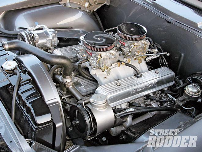 431 nail head1965 buick riviera engine gm engines pinterest 63 Buick 401  Mazda Rotary Engine Schematic 1993 Buick Riviera Engine Compartment 1967 Buick Riviera GS