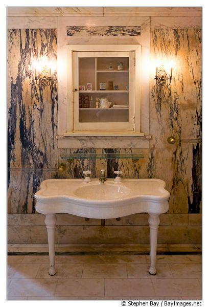 Bathroom Design Toronto Classy Sir Henry's Bathroomcasa Loma Toronto Home Decor  Pinterest Design Ideas