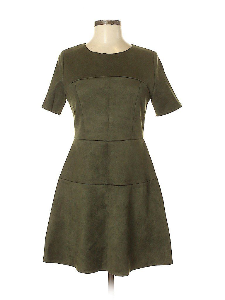 Casual Dress Work Dress Pinterest Dresses Dresses For Work