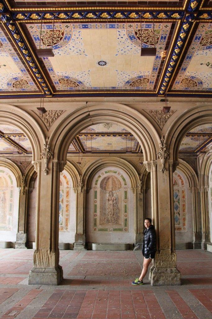 Compras de (e para) viagem: casaco Uniqlo | http://www.viajesim.com/depaysement/compras-viagem-casaco-uniqlo/