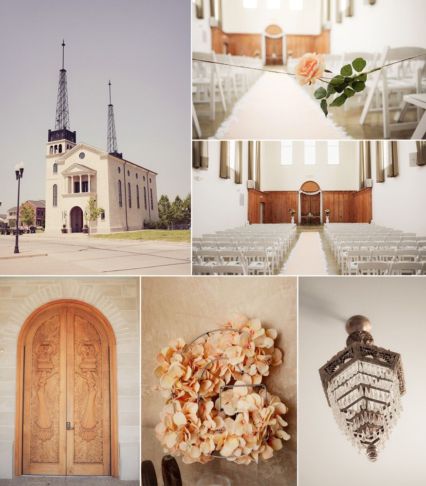 St Charles Mo Wedding Photographer Venues Pinterest Wedding