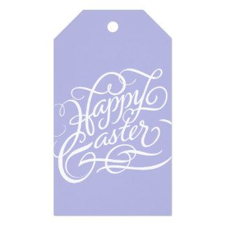 Lavender happy easter easter gift tag pack of gift tags gift lavender happy easter easter gift tag pack of gift tags negle Gallery