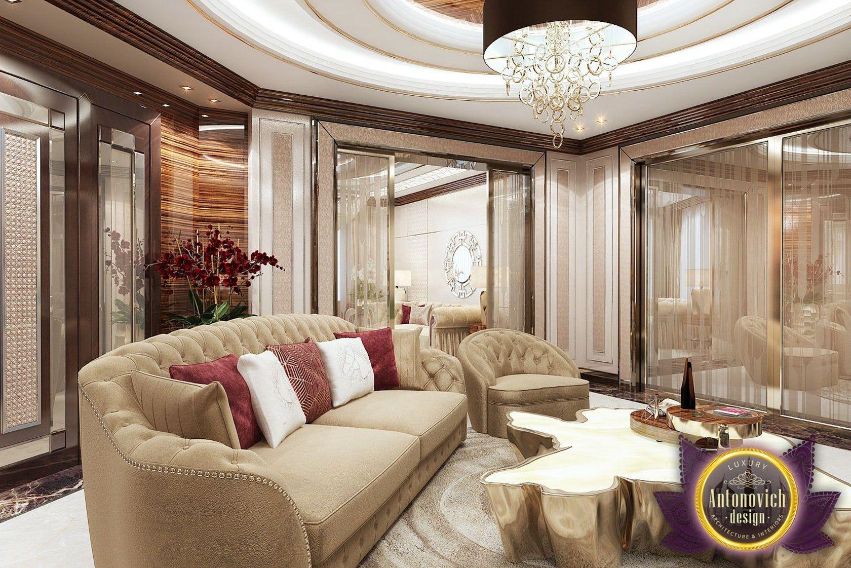 Furniture Design For Living Room In Nigeria Furniture Design Living Room Interior Decorating Living Room Interior Room Decoration