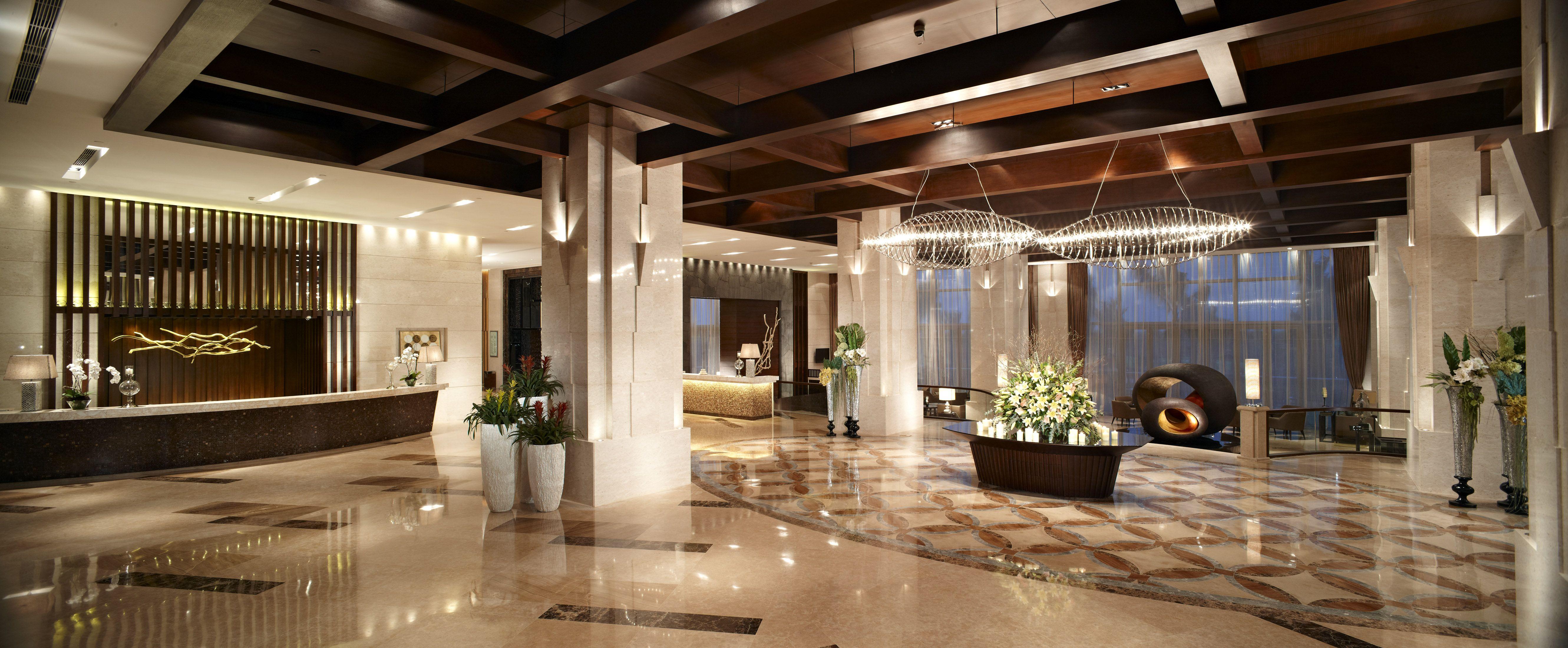 Hotel Lobby Wm 1 Jpg 5323 2200 Hotel Pinterest