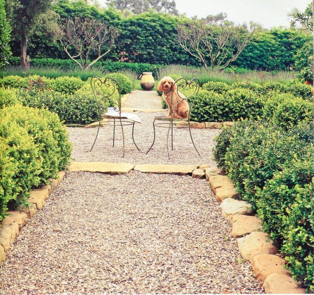 kiesgarten anlegen: diy anleitung und 42 kreative ideen | basteln, Garten und erstellen