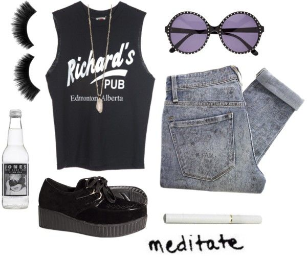 """""""pour it up"""" by youadorejanee ❤ liked on Polyvore"""