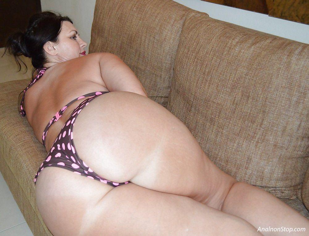 порно картинки зрелых женшин в жопу