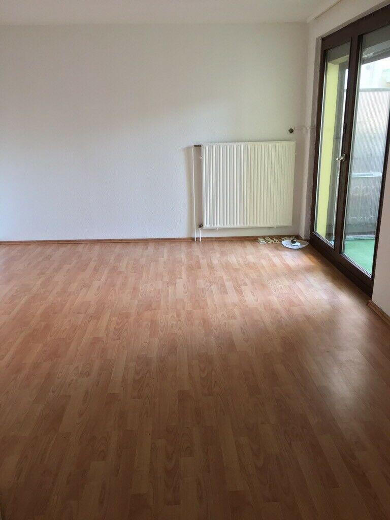 2 Zimmer Wohnung Hannover Mitte Miete Kuche Wg Studenten Home Home Decor Decor