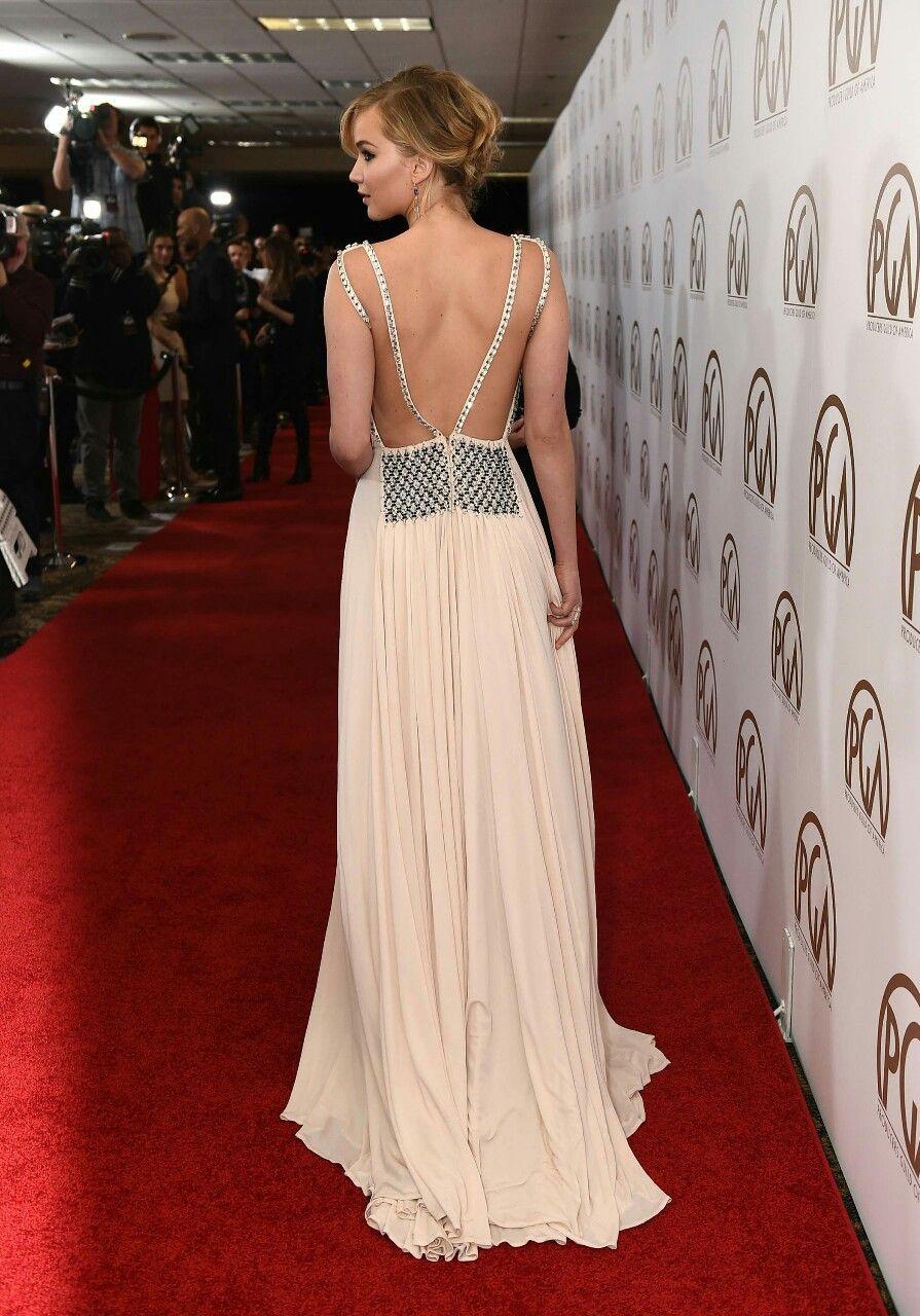 252aadf2d6 Jennifer Lawrence   kn0wy0u.tumblr.com