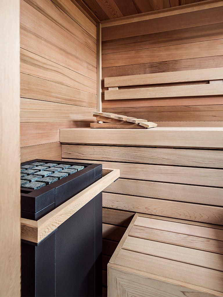 Sauna Bildergalerie Deisl Gesundes Vertrauen In Holz Sauna Saunasteuerung Infrarotkabine