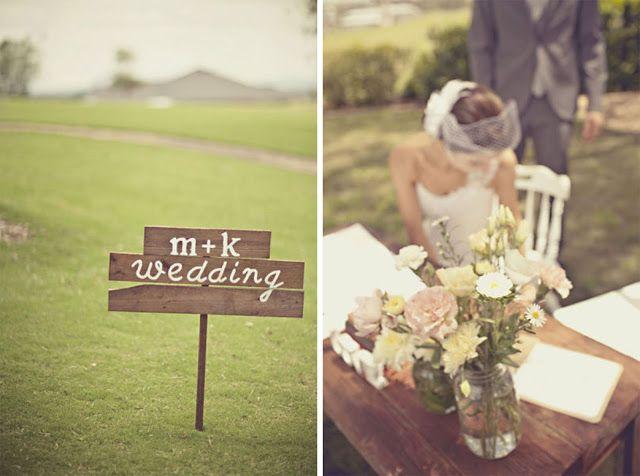 Les moineaux de la mariée - charlottemasson@gmail.com - Gmail