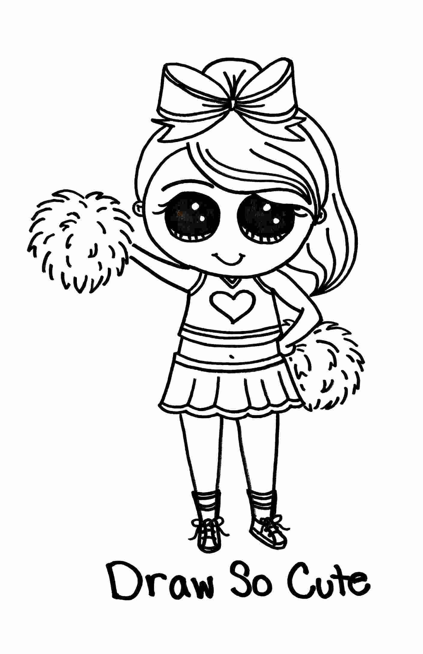 Cute Starbucks Coloring Pages Elegant Starbucks Coloring Pages New Draw So Cute Coloring Pages Cute Coloring Pages Easy Coloring Pages Shopkins Colouring Pages