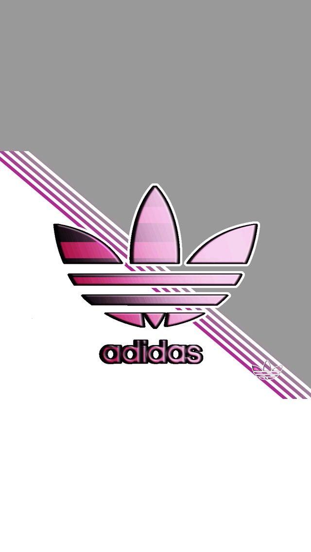 26+ Sfondi Adidas Marmo PNG