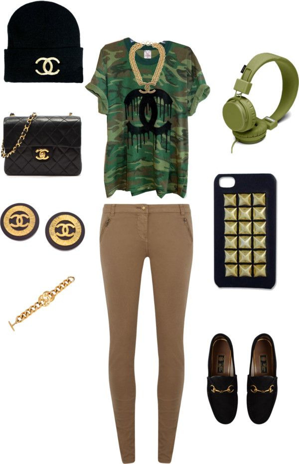 """Untitled #16"" by theweeknd-obsessed ❤ liked on Polyvore"