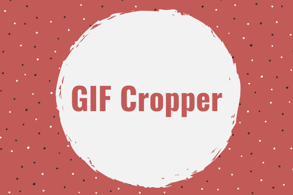 4 Best Gif Croppers How To Crop A Gif Cool Gifs Online Website Design Invert Colors