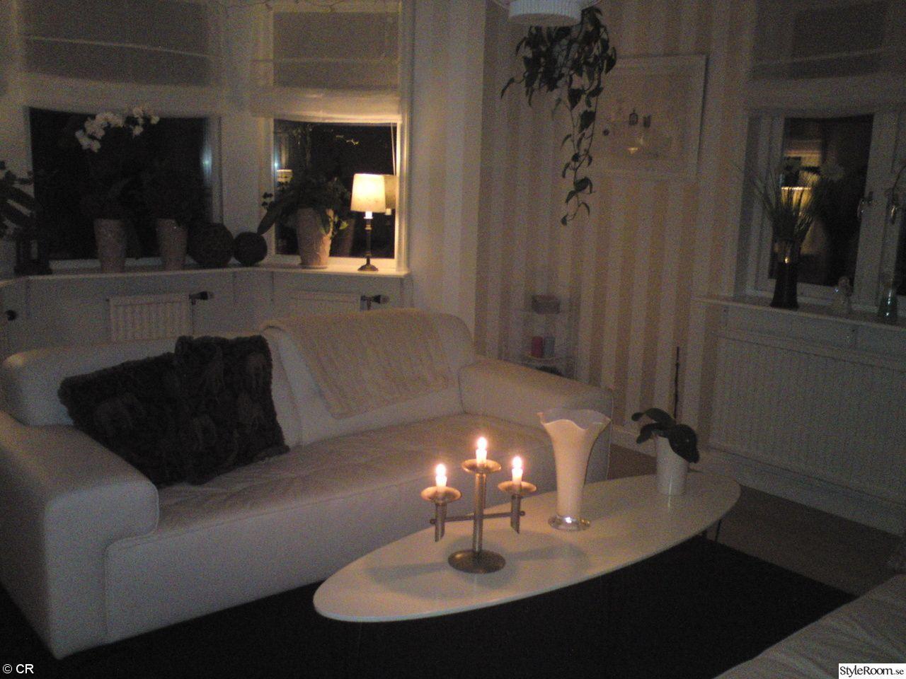 Pin by madeleine claussen on vardagsrum pinterest dekoration and