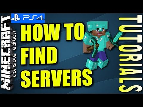 minecraft servers ps3 hunger games