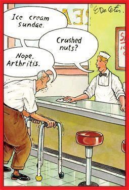 This is a Classic Cartoon...and a good one!