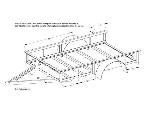 417005246721374614 furthermore Fuse Box Jaguar Xf further Honda Generator Gx340 Parts Diagram as well Modelos Nuevos Carro Hundai 2014 as well 749145719237488819. on ford ranger camp