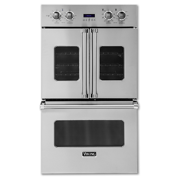 jenn air nest vs viking french door wall ovens reviews on wall ovens id=57268