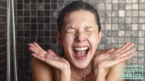 haarewaschen ohne shampoo nach der sogenannten no poo methode