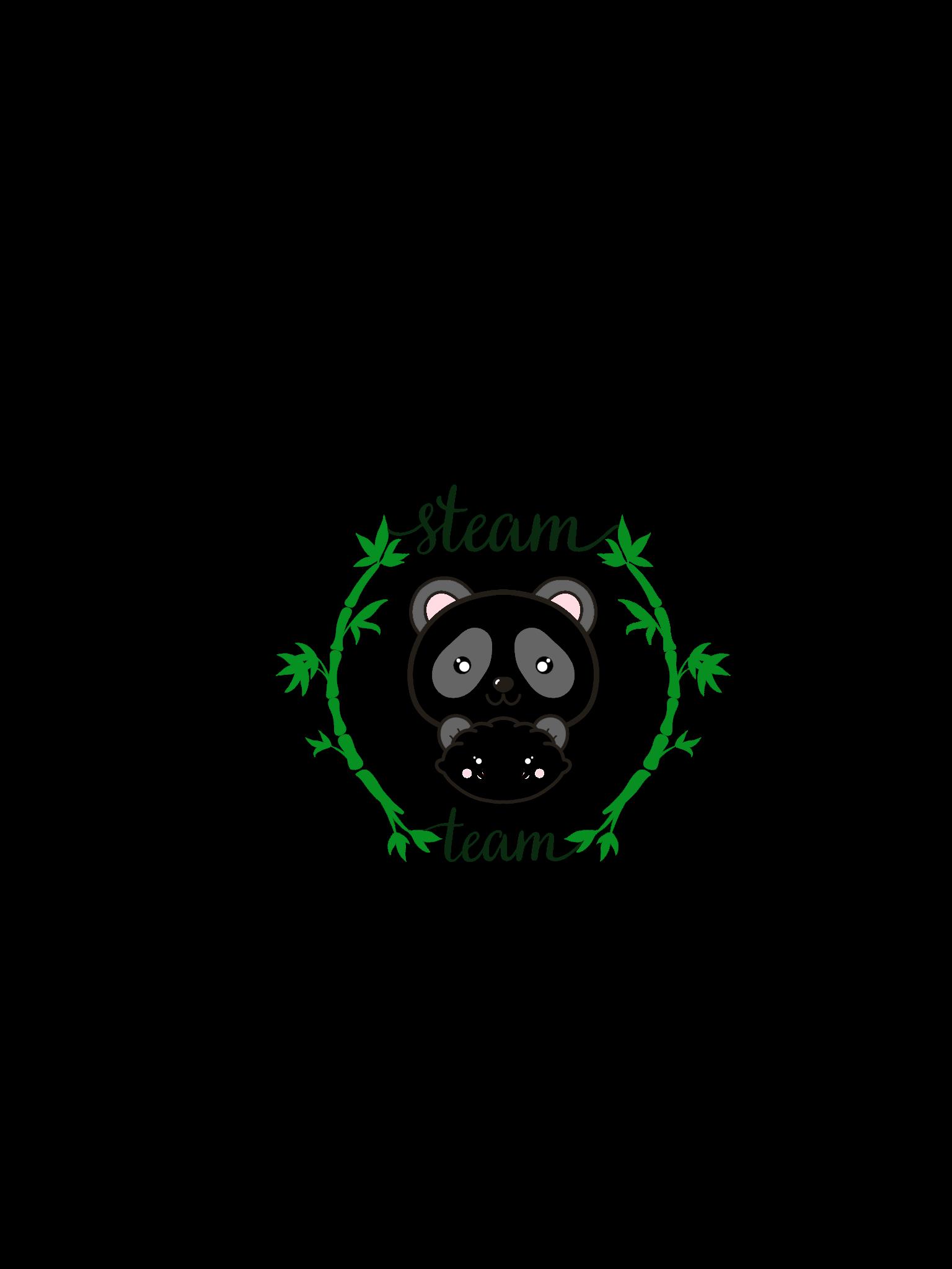 #UNika #логотип #мойпин #рисунки #идеи #fastfood #фастфуд #вдохновение #первыеработы #лого #попарт #арт #art #popart #логтипназаказ #наклейки #стикер #стикеры #шауroom #логотипы #значки #знак #черновик