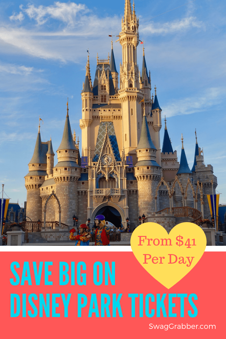 Buy Discounted Disney Tickets Online Get Cheap Disney World Tickets Disney World Tickets Cheap Disney World Tickets Disney Tickets