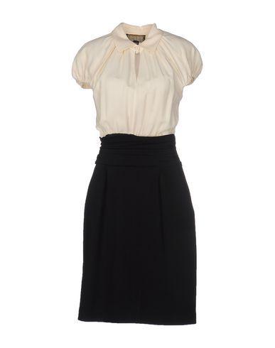 GIAMBATTISTA VALLI Formal dress. #giambattistavalli #cloth #dress #top #skirt #pant #coat #jacket #jecket #beachwear #