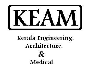 KEAM Results 2017 Name Wise/Roll Number Wise