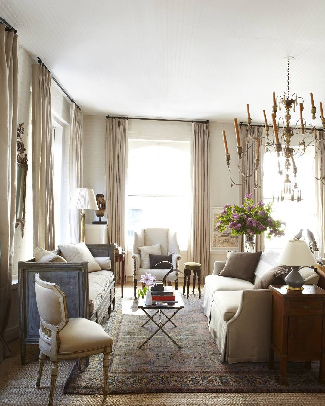 I want to swing from the chandelier photo wabranowicz design