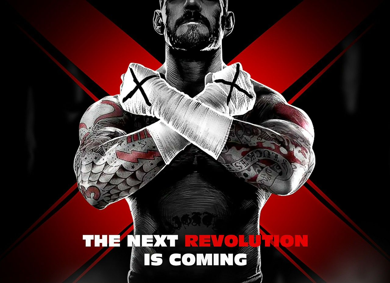 Pin By Tiggmduck On Cm Punk Cm Punk Wwe Pictures Wwe