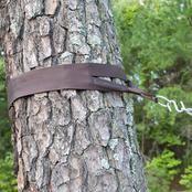 Hammock Tree Straps by Pawleys Island Hammocks