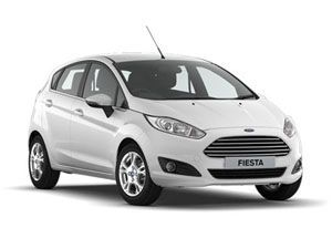 Driving Instructor Car Lease Deals