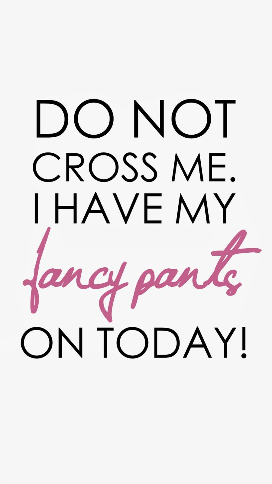 Glitter Bow Sassy Saturday Freebie Sassy Pants Quotes Quotes Funny Quotes