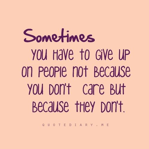 Sad but true | Quotes or Random Sayings | Pinterest