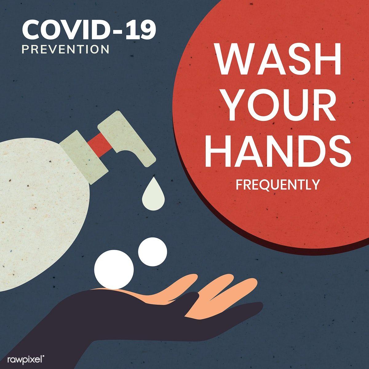 Pin Di Novel Corona Virus Covid 19