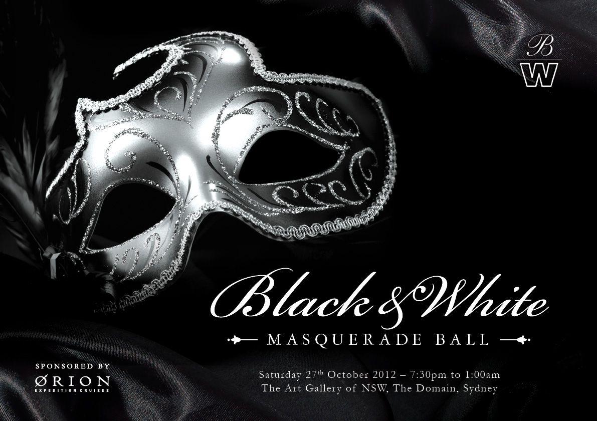 masquerade mask black background wallpaper - photo #11