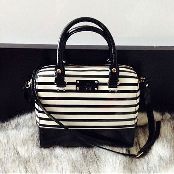 Outlet Whole Price 2017 Kate Spade For Womens Fashion Bag Style 39 9