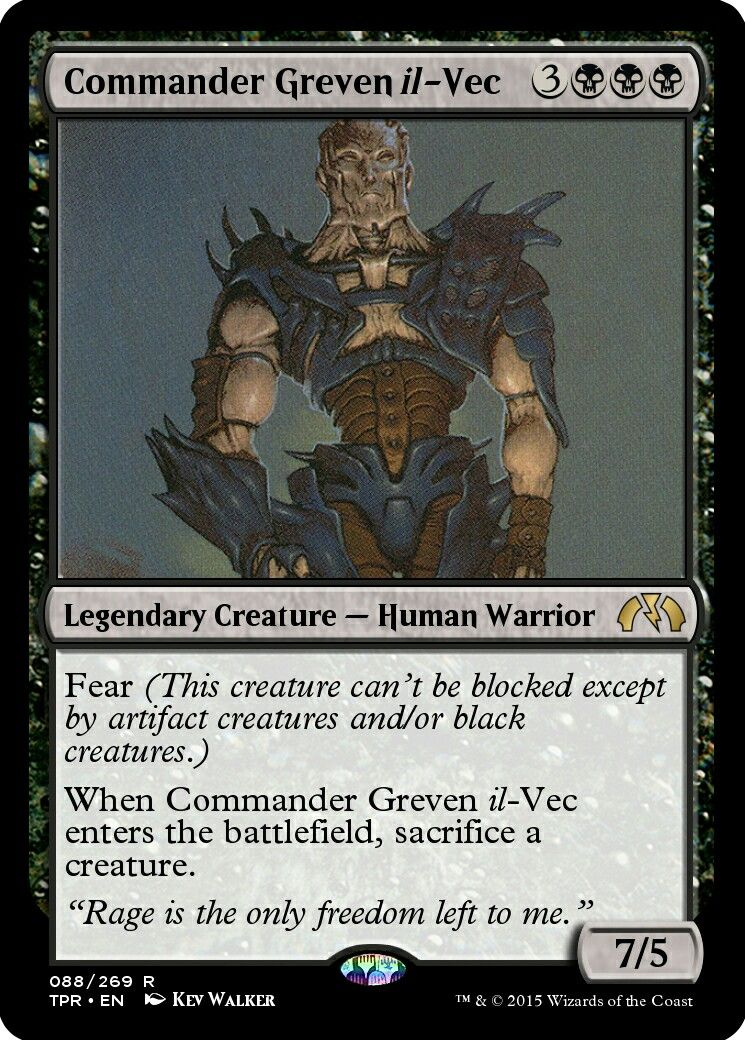 Pin By Erik On Mtg The Gathering Greven Magic The Gathering Cards