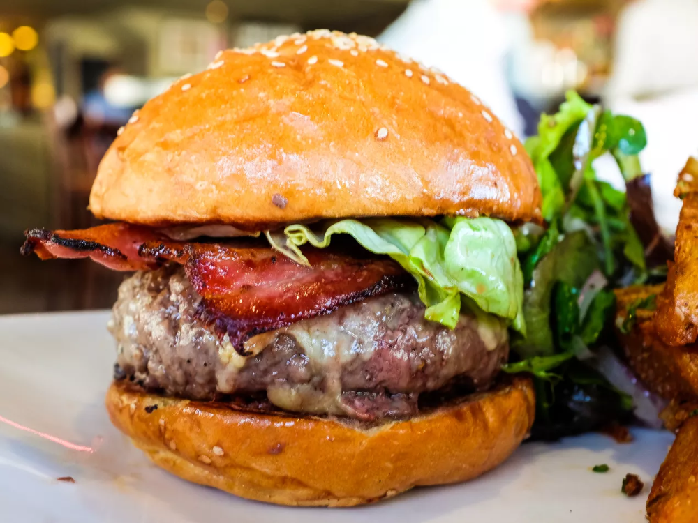 13 Essential Boston Area Burgers That Are Available For Takeout Or Delivery In 2020 Iconic Dishes Boston Restaurants Lobster Restaurant