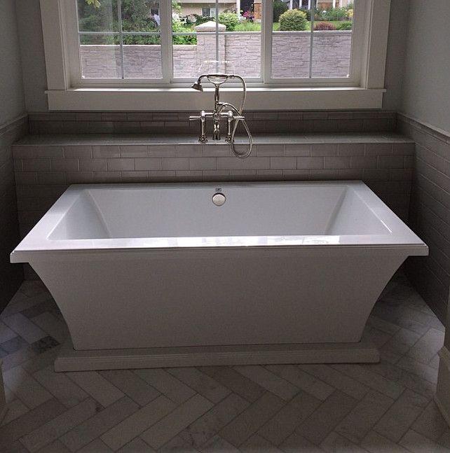 Bathroom Kitchen And Bathroom Design