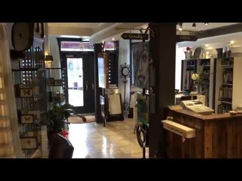 1 514 609 0721 Fabie Renove Boutique Decoration Inter 1 514