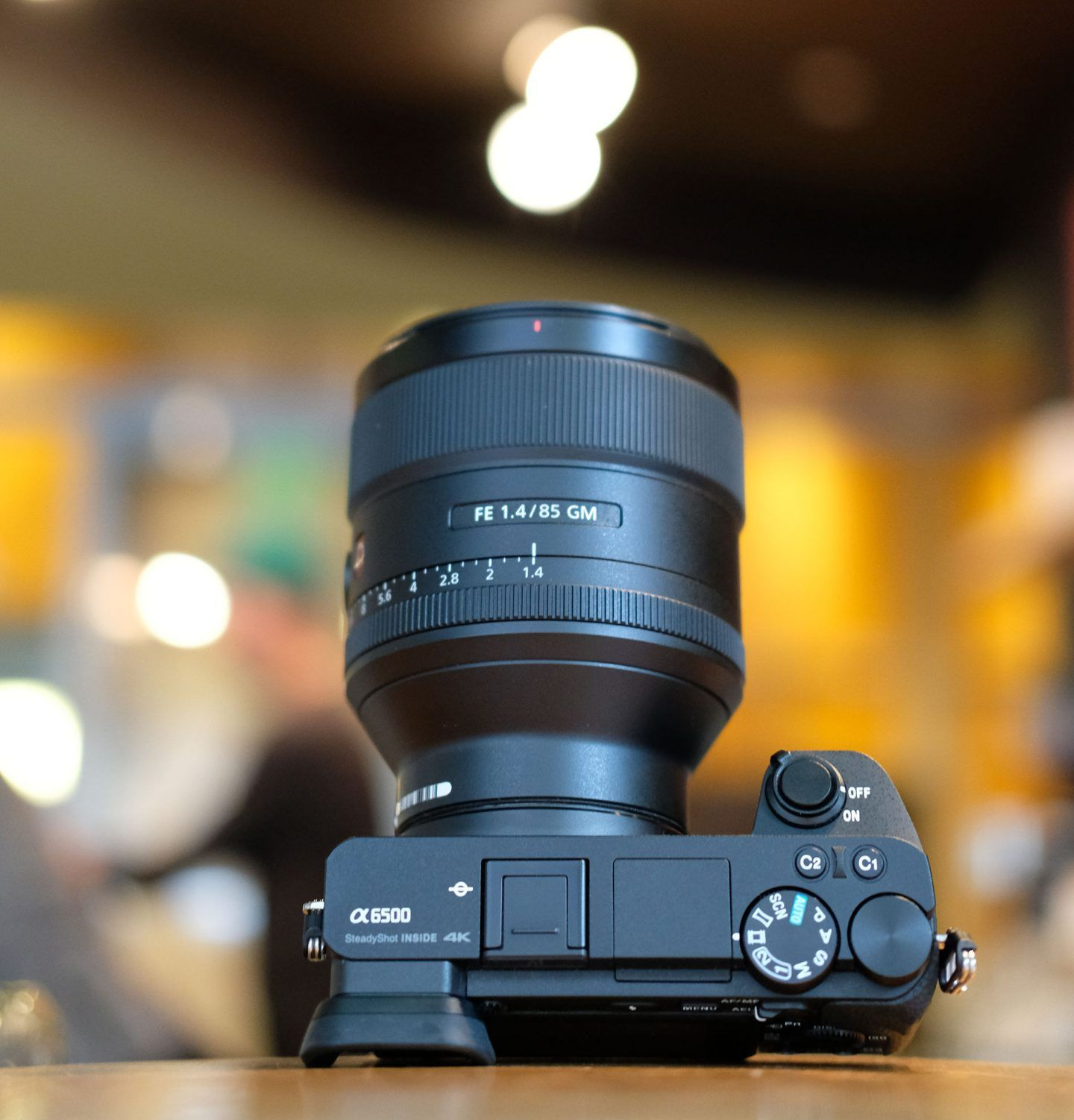 Looking For The Best Sony Lenses In My Buyers Guides I Ll List The Best Sony Lenses For Portraits Weddings Sport Sony Lenses Wedding Photography Lenses Sony
