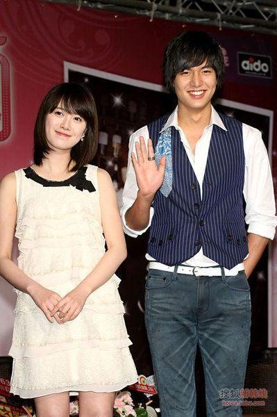 ku Hye Søn og Kim Hyun Joong dating arabisk dating tradisjoner