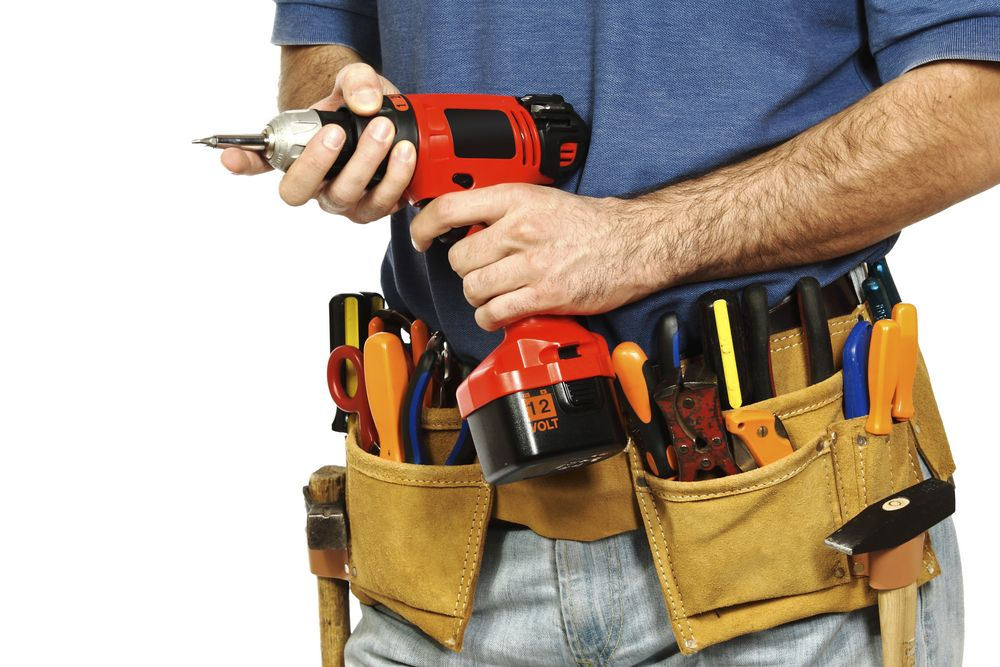 Having a maintenance plan on your HVAC system is the best