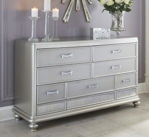 Ashley Furniture Bedroom Dressers Check More At Http Casahoma
